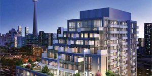Condo-Business-Intelligence-Are-you-thinking-about-buying-a-Rental-Property-in-Toronto