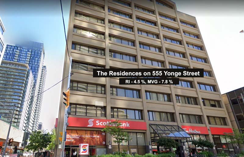 555 Young Street_edited_edited_1