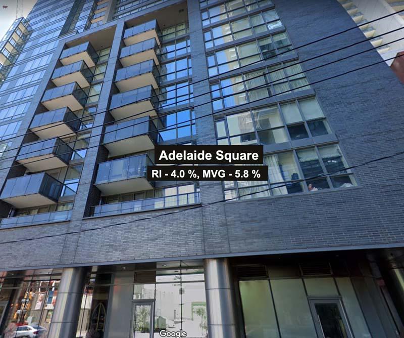 Adelaide SQUARE_edited_edited_1