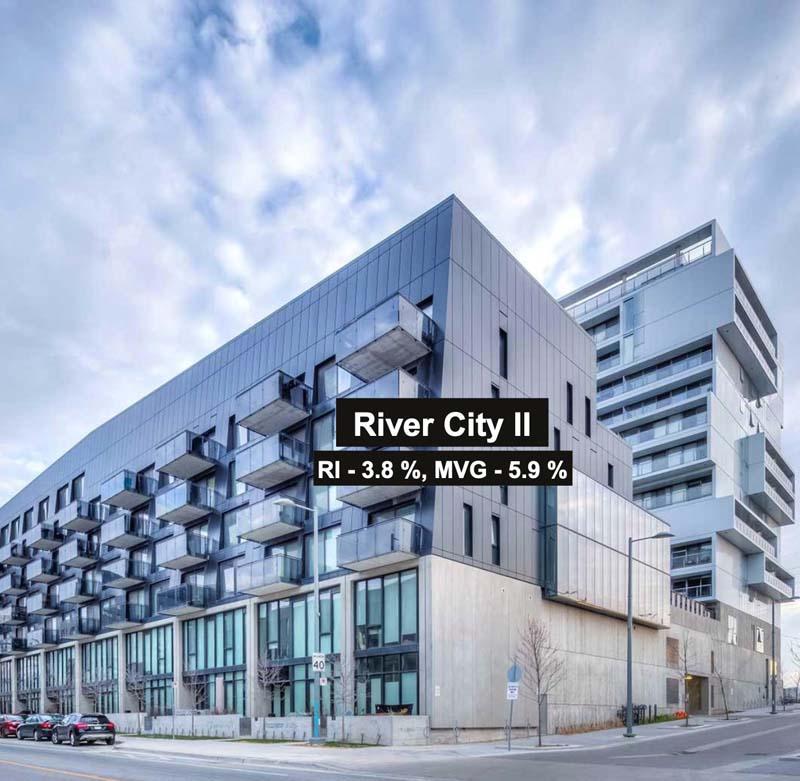 RIVER CITY II_edited_edited_1