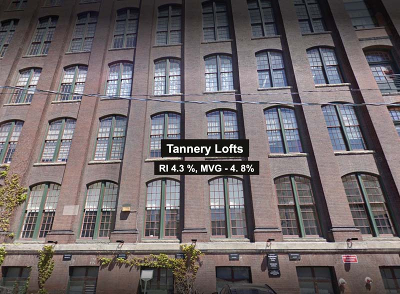 Tannery Lofts_edited_edited_1