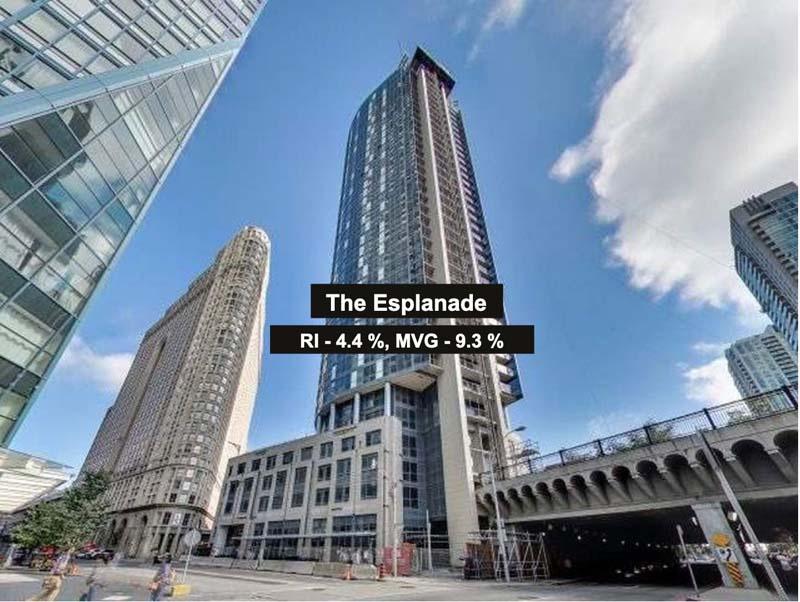 The Esplande_edited_edited_1