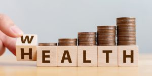 CONDO BOARD NEED A HIGHLY SKILLED CONDO MANAGEMENT FOR FINANCIAL HEALTH