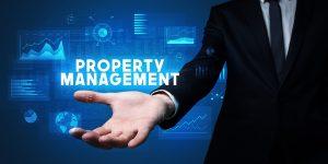 Top 5 Property Management Companies of Casa Loma Neighbourhood area condos