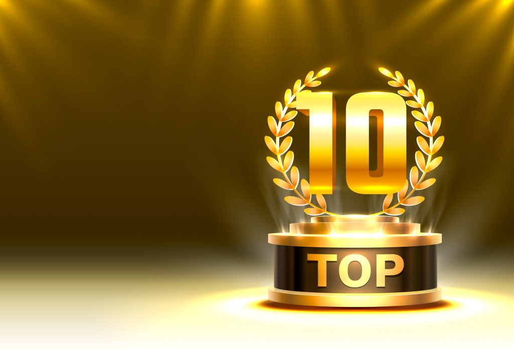 Top 10 condo management companies of the most expensive toronto condos