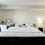 Best condo management practice. Montreal. Condo fees $0.39 per SF/month