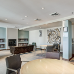 Best condo management practice. Montreal. Condo fees 0.37 CAD per SF/month