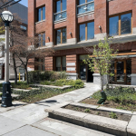 Best condo management practice. Toronto King West. Condo fees $0.23 per SF/month